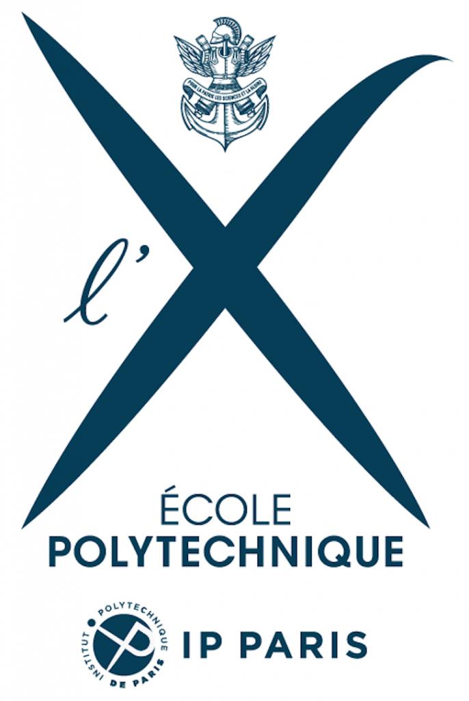 Annuaire des salles laser ~ LOA, Palaiseau, France